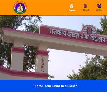 Govt. School